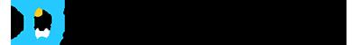 Hudikwebb Digi-IT webshop